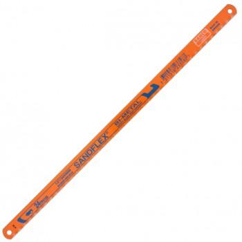 Hoja de sierra de mano sandflex® bi-metal ref. 3906
