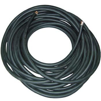 Cable eléctrico para pinzas