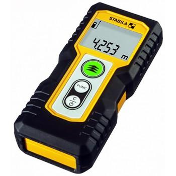 Telémetro láser stabila mod. ld 220