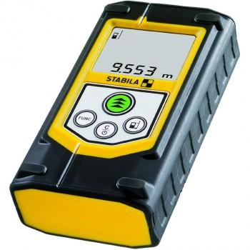 Medidor de distancia láser stabila mod. ld 320