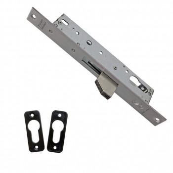 Cerradura de embutir tesa 4211 sin cilindro