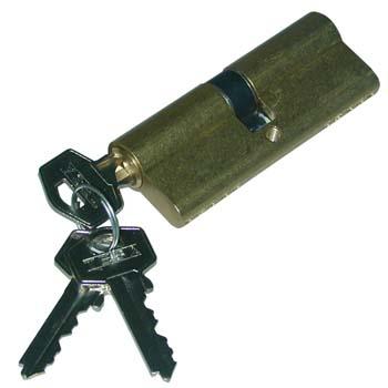 Cilindro tesa mod. 5030 (15 mm)
