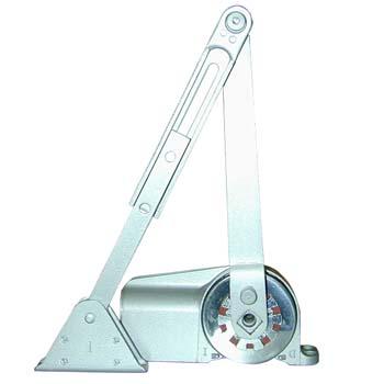 Cierrapuertas telesco 22-at