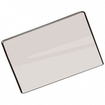 Juego de cubre filtros interior para sl513g de 64,5 x 100 mm