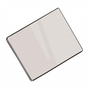 Juego de cubre filtros exterior para dc-4 de 122 x 148 mm
