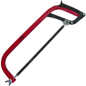 Arco de sierra para metal ref.