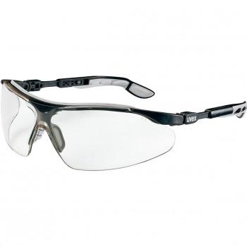 Gafas de protección uvex mod. i-vo