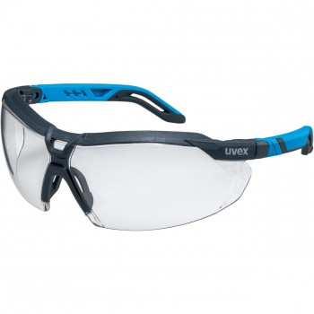 Gafas de protección uvex mod. i-5