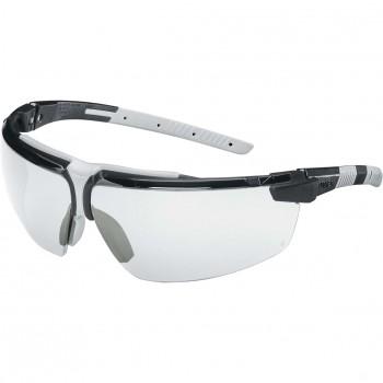 Gafas de protección uvex mod. i-3