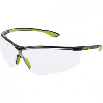 Gafas de protección uvex mod. sportstyle