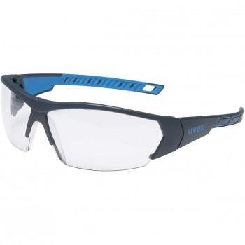 Gafas de protección uvex mod. i-works