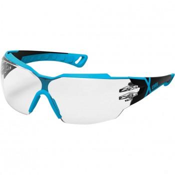 Gafas de protección uvex mod. pheox cx2