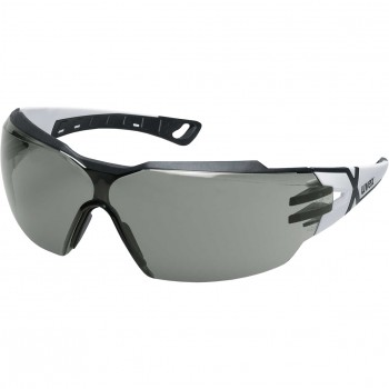 Gafas de protección uvex mod. pheox cx2 solar