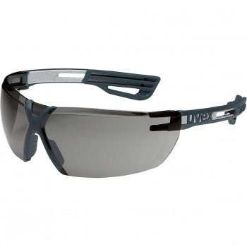 Gafas de protección uvex mod. x-fit pro solar