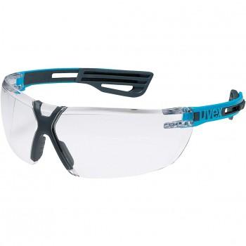 Gafas de protección uvex mod. x-fit pro