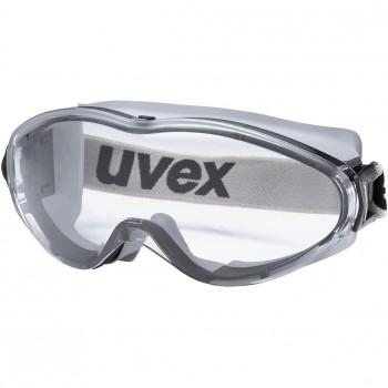 Gafas panorámicas de protección uvex mod. ultrasonic